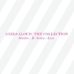Girls Aloud_ - _Something Kinda Oooh