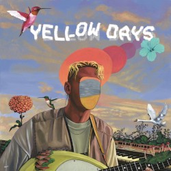 Yellow Days - Treat You Right
