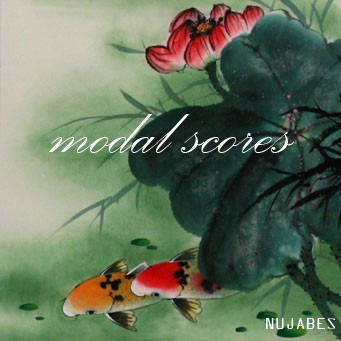 Nujabes - Luv Sic 2 (Ft. Shing02)