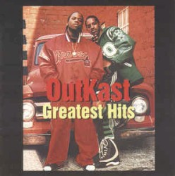 OutKast - Roses