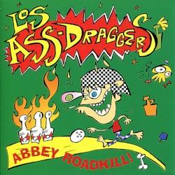 Los Ass-Draggers - Gay Twist