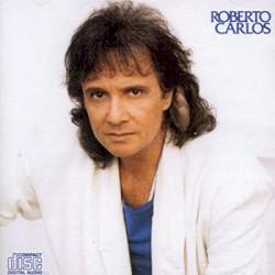 ROM. ROBERTO CARLOS - UM MAIS UM 1990