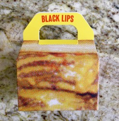 Black Lips - Drive‐By Buddy