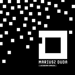 Lockdown Spaces by Mariusz Duda