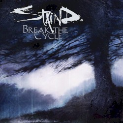 Staind - It's Been Awhile (Edit)