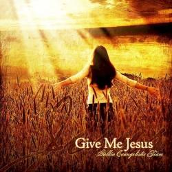 Galkin Evangelistic Team - My Jesus Fair