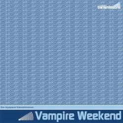 Unknown - Vampire Weekend - A-Punk