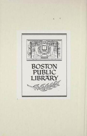 Connecticut colonists by Jay Mack Holbrook