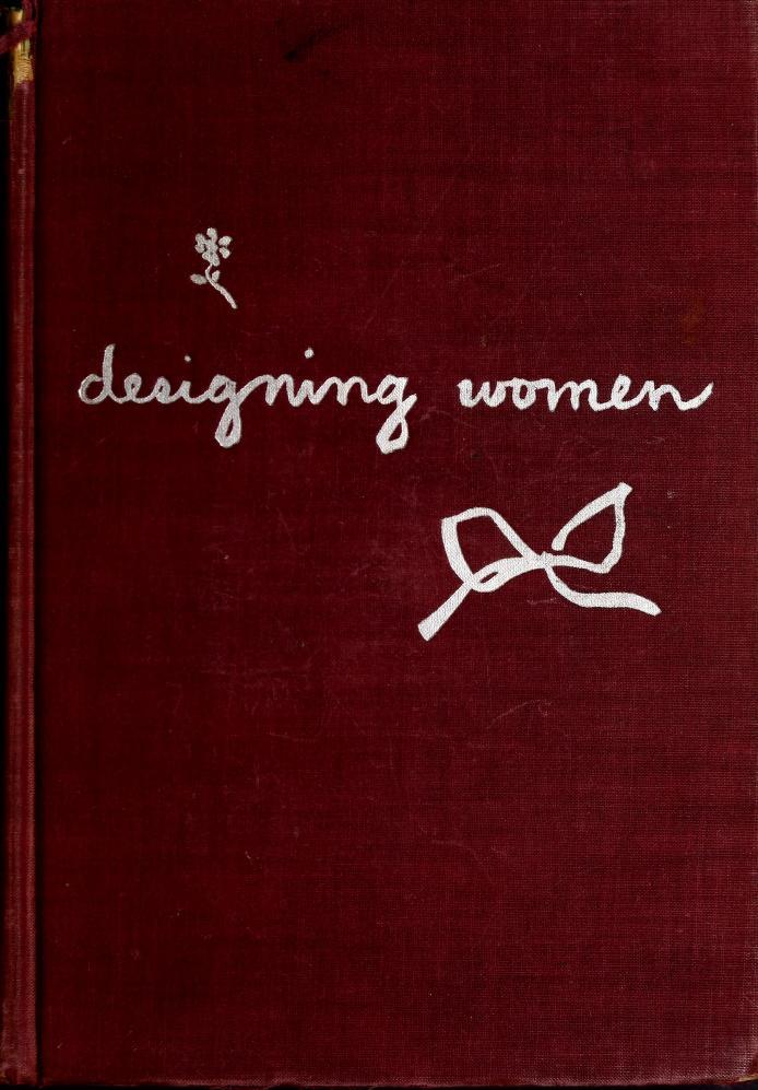 Designing women by