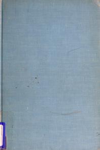 Cover of: Peirce's colonial lists. | Ebenezer Weaver Peirce