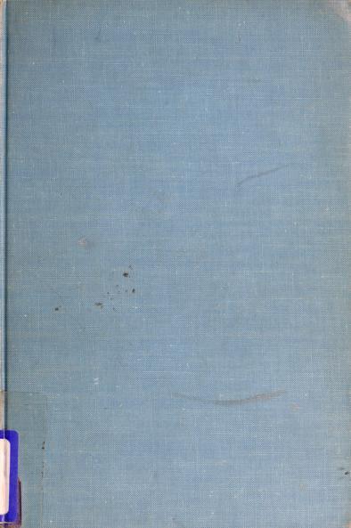 Peirce's colonial lists. by Ebenezer Weaver Peirce