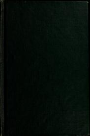 Transactions of the Historical Society of Berks County by Historical Society of Berks County